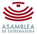 Logo Asamblea de Extremadura.jpg
