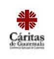 Logo Cáritas-12.jpg