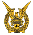 Logo Indonesian Air Force.png