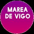 Logo Marea de Vigo.png