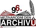 Logo Mezinárodního dne archivů pro české archivy.jpg