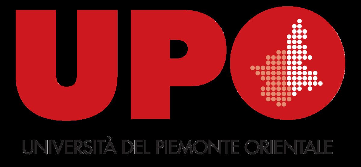 1200px-Logo_Universit%C3%A0_del_Piemonte_Orientale.png