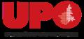 Logo Università del Piemonte Orientale.png