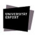 Logo der Universitaet Erfurt als JPG.jpg