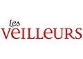 Logo des Veilleurs.jpg