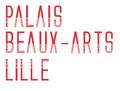 Logo du Palais des Beaux-Arts de Lille