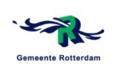 Logo gemeente Rotterdam.png