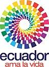 Logo of Ecuador.jpg