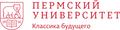 Logo psu.png