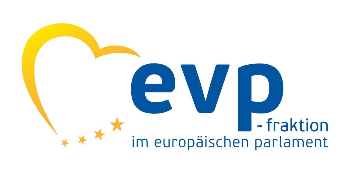 fraktion der europ228ischen volkspartei christdemokraten