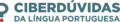 Logotipociberduvidas.png