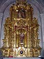 Logroño - Sta Maria del Palacio 13.JPG