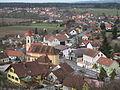 Loipersdorf mit dietersdorf.JPG