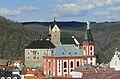 Loket kostel a hrad.jpg