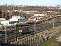 Lokomotiva 163 u Krejcárku.jpg