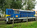 Lokomotiva 740.jpeg