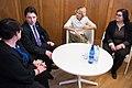 Lolita Čigāne tiekas ar Francijas Republikas parlamenta senatoru (42423343712).jpg