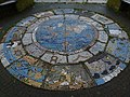 London, Thames Path near Woolwich Dockyard 20.jpg