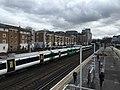 London, UK - panoramio (500).jpg