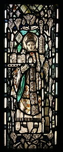 London-Victoria and Albert Museum-Stained glass-01.jpg