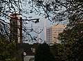London-Woolwich, Monk St view 10.jpg