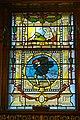 London - Cromwell Gardens - Victoria & Albert Museum - Café - The Poynter Room II.jpg