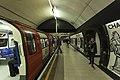London - England (14215662414).jpg