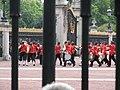 London - panoramio (133).jpg