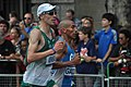London 2012 The Mens Olympic Marathon - August 12th 2012 (7773711444).jpg