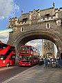 London Bridge 05.jpg