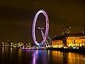 London Eye time exposure.jpg