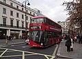 London MMB »020 Strand.jpg