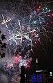 London MMB »1X7 Lord Mayor's Show Fireworks.jpg