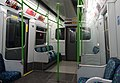 London MMB O2 District Line D-Stock.jpg