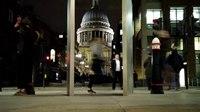File:London Timelapse 4K.webm