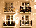 London Windows.jpg