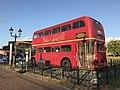London bus in Shimonoseki, Yamaguchi.jpg
