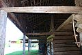 Long-barn-cantilevers-tn1.jpg