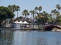Long Beach Rainbow Lagoon Park - panoramio.jpg