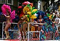 Long legged dancers on a float (2555693096).jpg