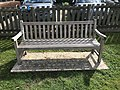 Long shot of the bench (OpenBenches 2172-1).jpg