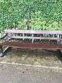 Long shot of the bench (OpenBenches 3596-1).jpg