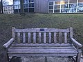 Long shot of the bench (OpenBenches 4803-1).jpg