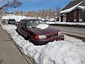 Long term parking - Flickr - dave 7.jpg