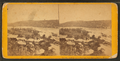 Looking up the Potomac, from Bolivar Heights, Harper's Ferry, Va, from Robert N. Dennis collection of stereoscopic views 2.png