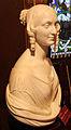 Lorenzo bartolini, busto di rosa trivulzio poldi pezzoli, 1828, 02.JPG
