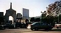 Los Angeles Memorial Coliseum (5682430419).jpg