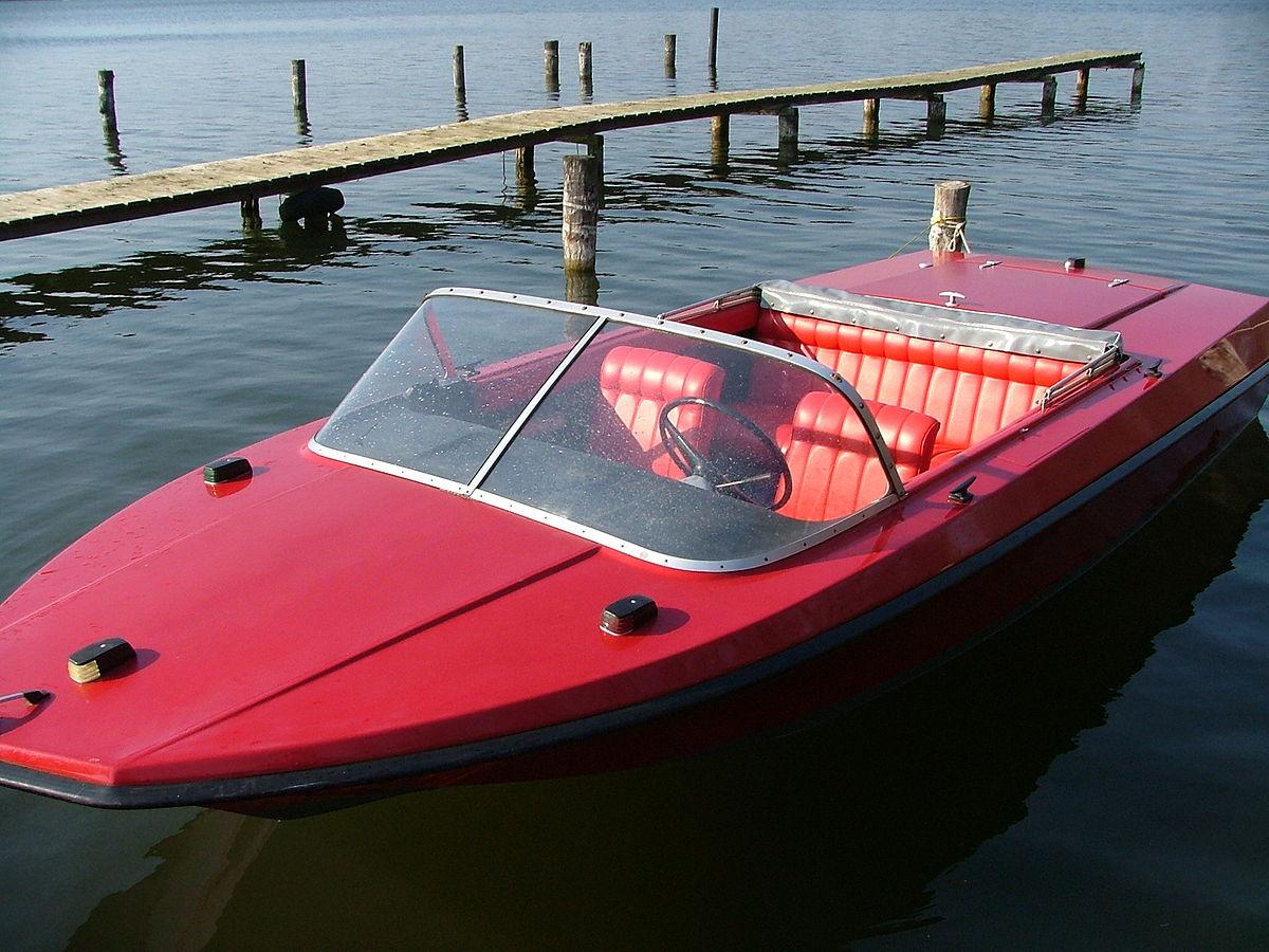 Berlin Spree Boat Tour