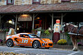 Lotus Elise at the Story Inn.jpg