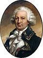 Louis-Antoine de Bougainville.jpg